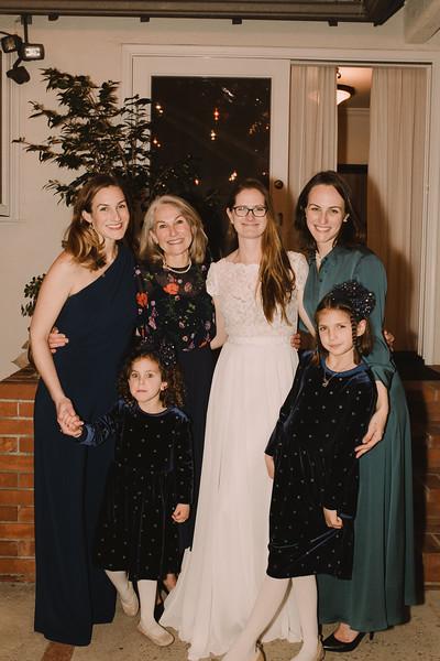 Jenny_Bennet_wedding_www.jennyrolappphoto.com-353.jpg