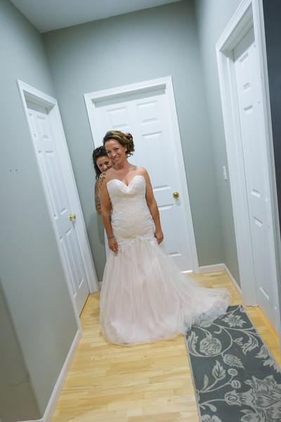 ALoraePhotography_Kristy&Bennie_Wedding_20150718_095.jpg