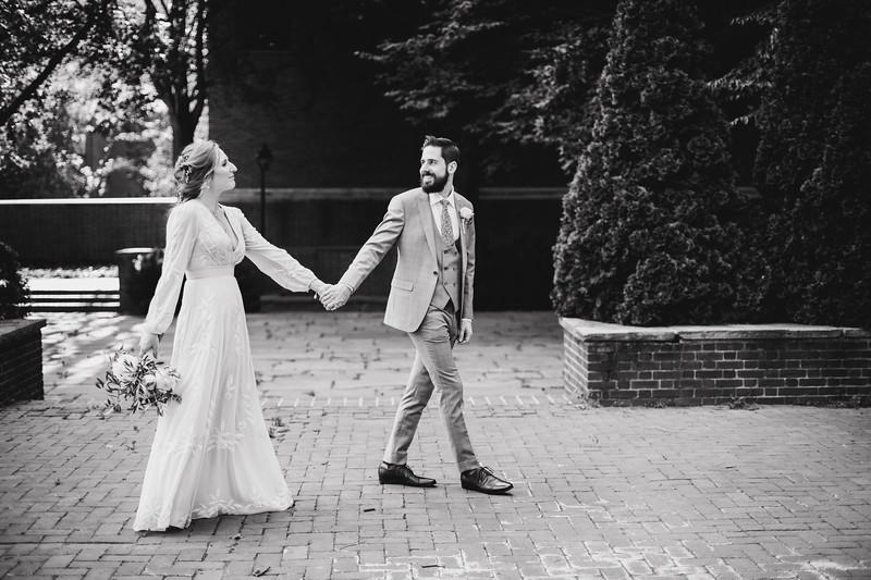 Jen and Tristan Wedding-201.jpg