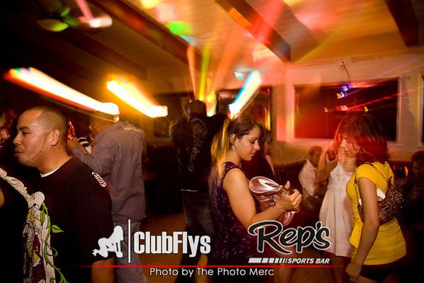 Clubflys@Reps-330.jpg