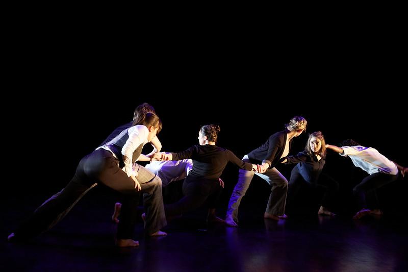 Kizuna Dance Tech Rehearsal73.jpg