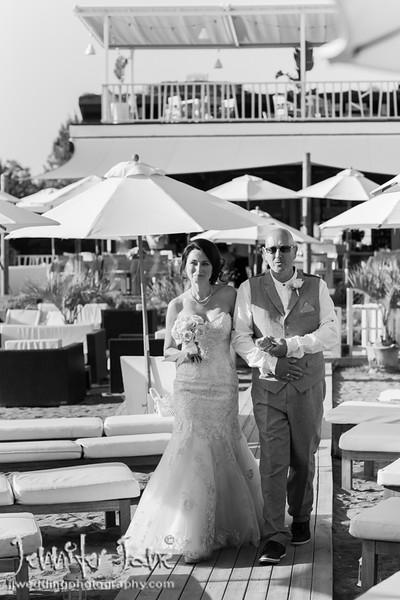 36_weddings_salduna_beach_estepona_jjweddingphotography.com-2937.jpg