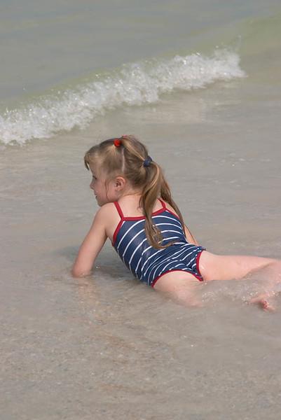 Beach-029.jpg