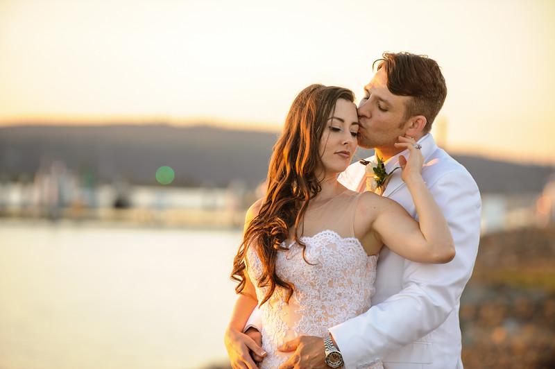 Everett Seattle monte cristo ballroom wedding photogaphy -0230.jpg