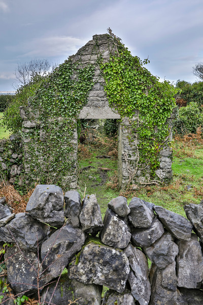 1.17.20WH&RPresidentsClub_Ireland-1714.jpg