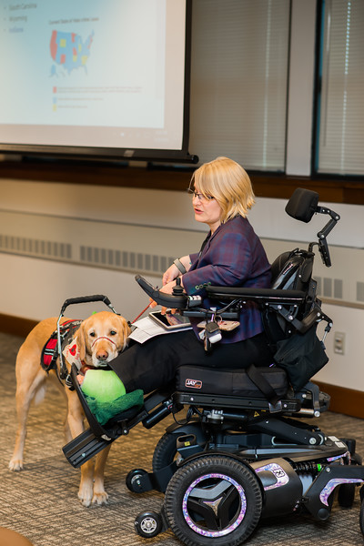 Disability Month Featured Speaker-6377.jpg
