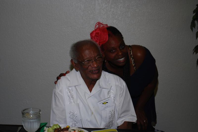 Johnson's Family Reunion 2012_0258.jpg