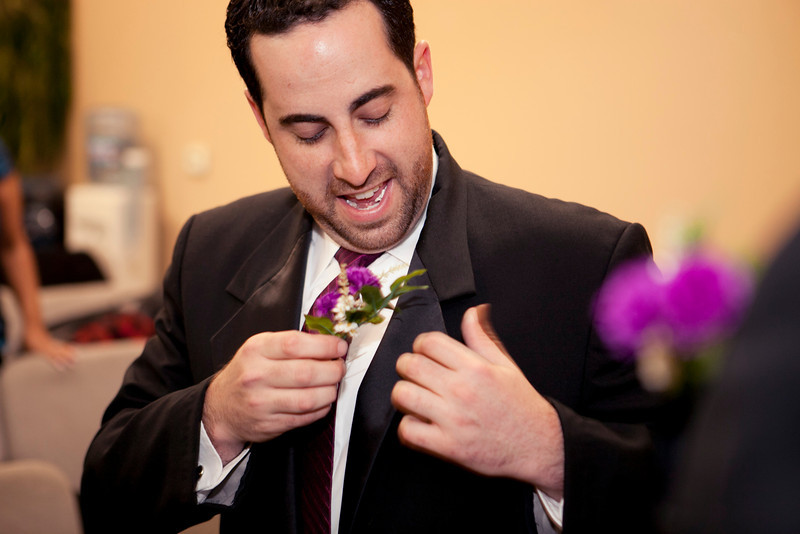2011-11-11-Servante-Wedding-25.JPG