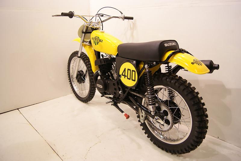1975TM400 10-09 026.JPG