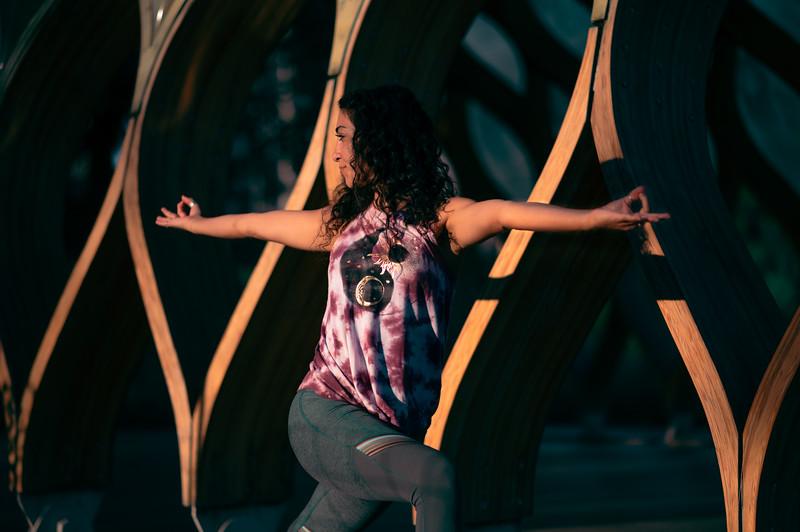 Online Yoga - Lincoln Park Shoot-186.JPG