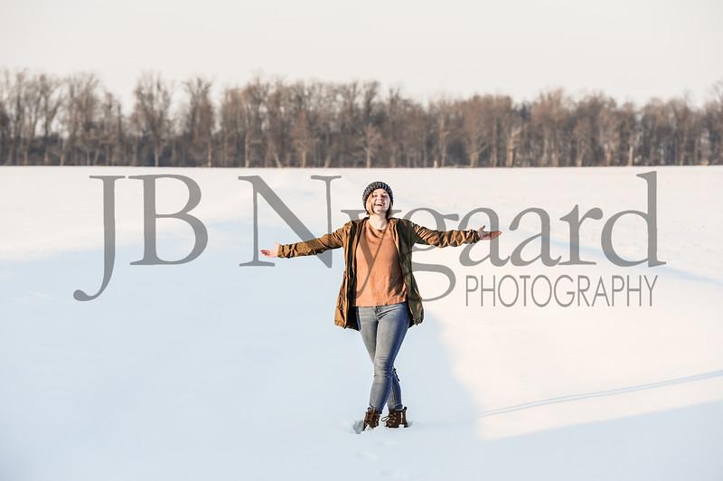 2-07-18 Lani Bischoff - winter Senior Pictures-242.jpg