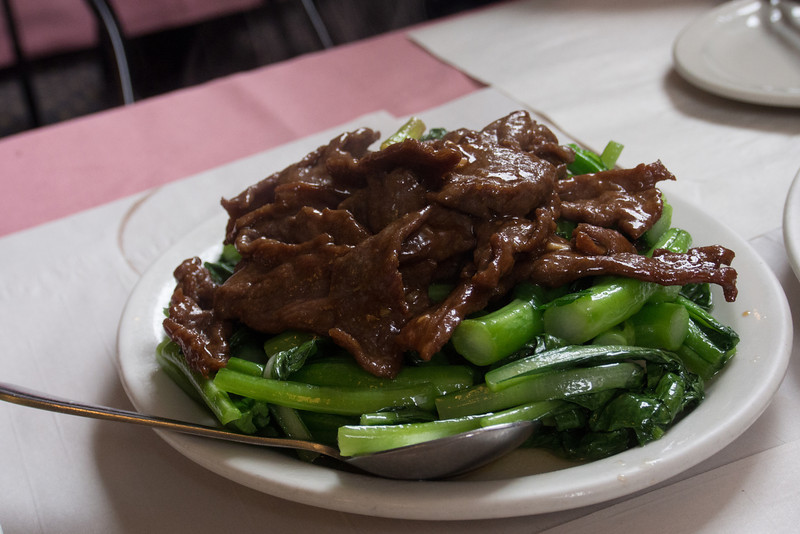 royal treasure beef and chinese greens.jpg