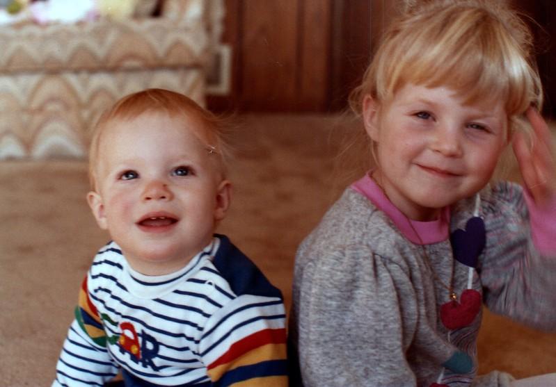 1984_November_Maren_Birthday_and_Christmas_photo__0016_a.jpg