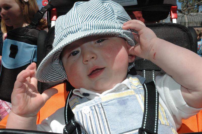 Pictures 08 01-06-08 thru 04-28-08 036.JPG