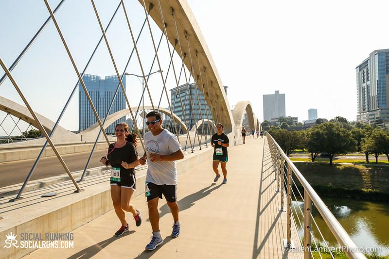 Fort Worth-Social Running_917-0466.jpg