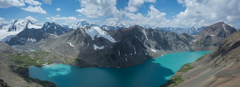 2017 Kyrgyzstan