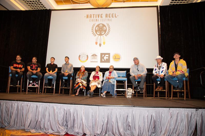 CWP2020_Seminolfest#2-27.JPG