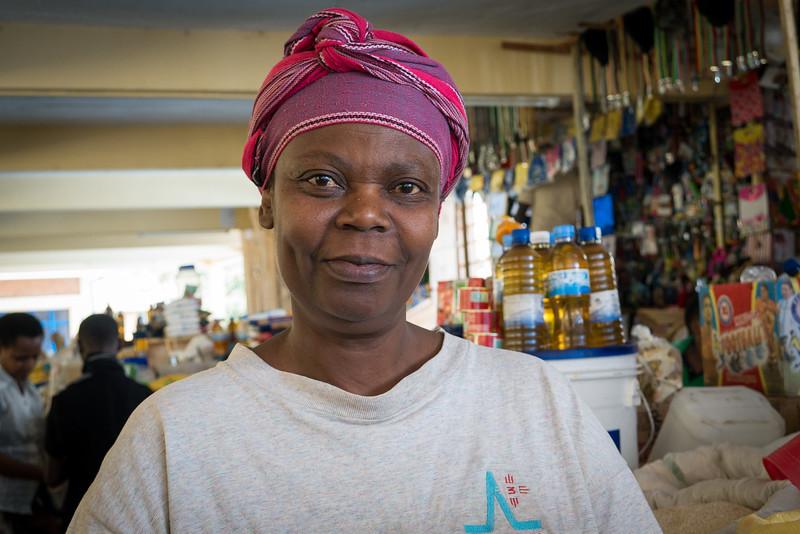 Kibuye-Rwanda-61.jpg