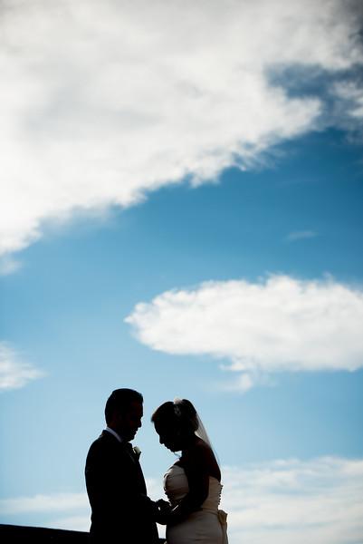 BrideGroom041.jpg