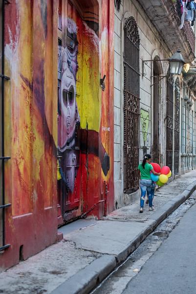 Cuba-224.jpg