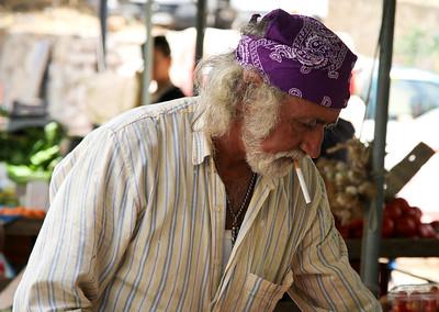 Crete - 2015