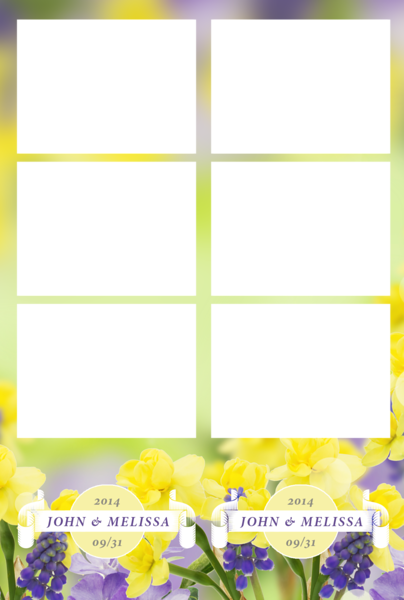 007A_SpringFlower_3UP_D1.png