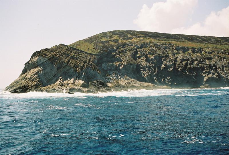 Hawaii-538.jpg