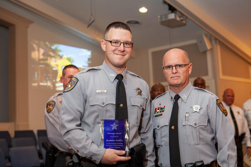 Durham Sheriff Grads 11-2019 MY PRO PHOTOGRAPHER-96.JPG