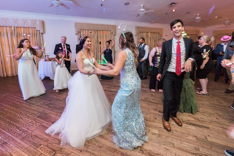 ELP0125 Alyssa & Harold Orlando wedding 1649.jpg