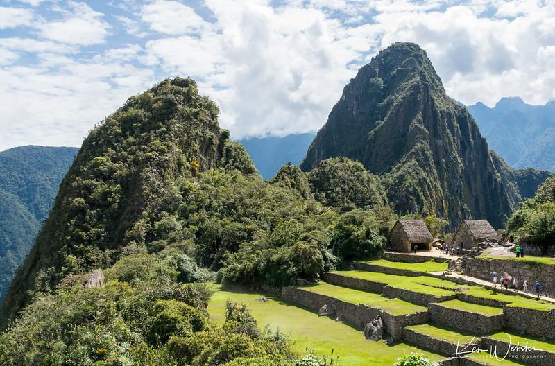 2018 Machu Picchu-75.jpg
