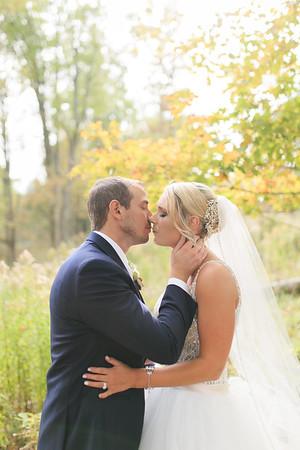 Flannery Wedding 10.21.17