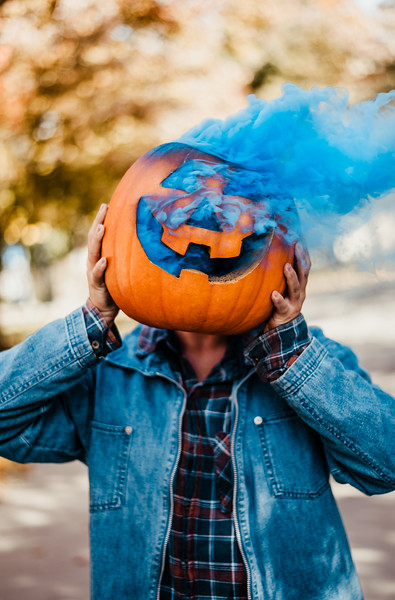 October 25, 2018 Halloween DSC_5836.jpg