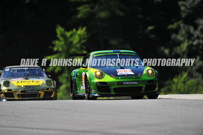2012-07-07 ALMS Lime Rock NEGPTop of the Hill to Turn 6