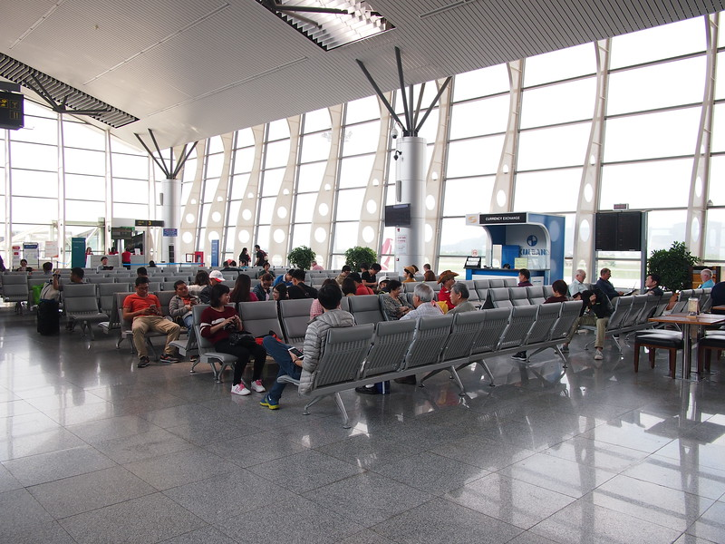 P3090525-international-departures.JPG