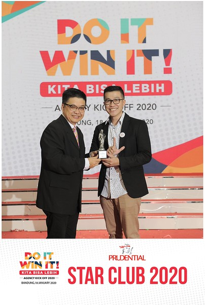 Prudential Agency Kick Off 2020 - Bandung 0121.jpg