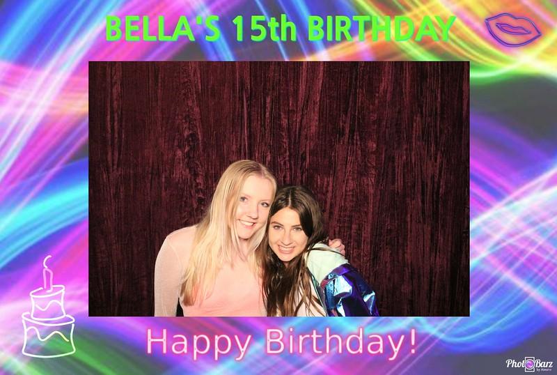 Bella's BDay (32).jpg