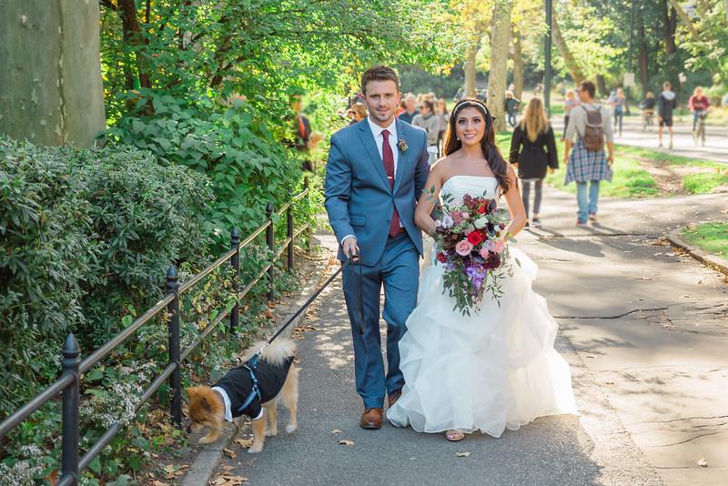Central Park Wedding - Brittany & Greg-89.jpg