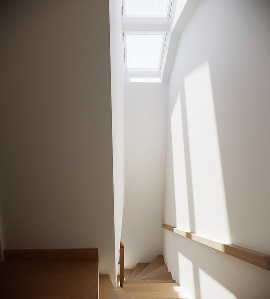 velux-gallery-stairwell-40.jpg