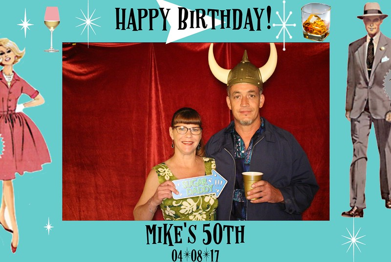 Mike's 50th Bday.15.jpg