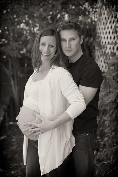 Andrea's Maternity Shots-6.jpg
