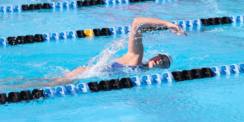 9.23.20 CSN Varsity Swim Meet-73.jpg