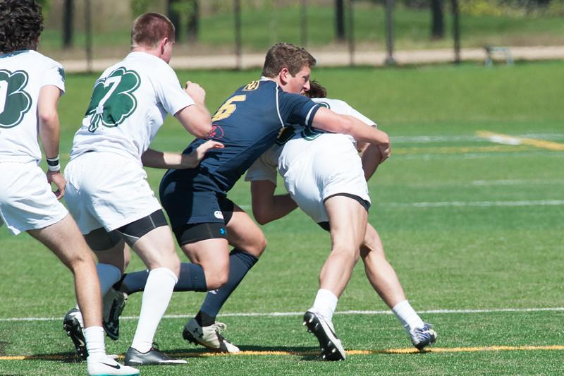 2015 Michigan Rugby vs. Norte 383.jpg