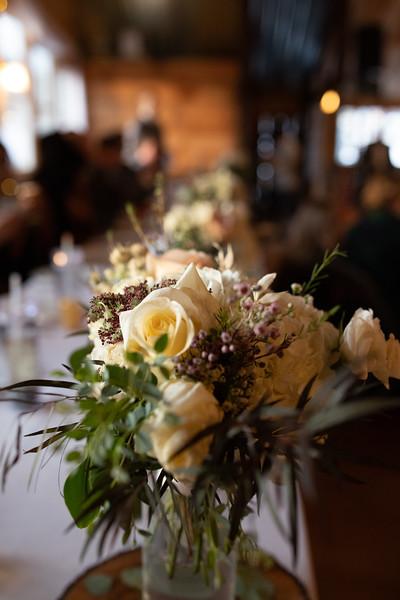 Blake Wedding-1106.jpg