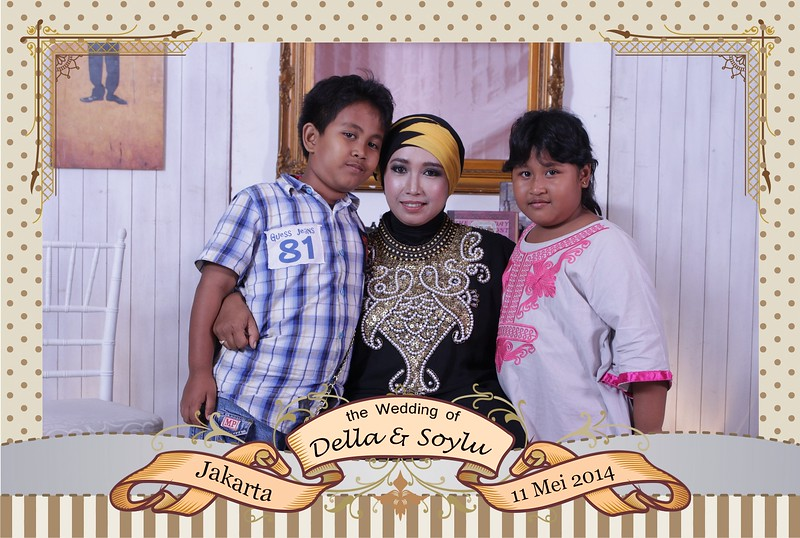 Dela+Soylu_20140511_201028.jpg