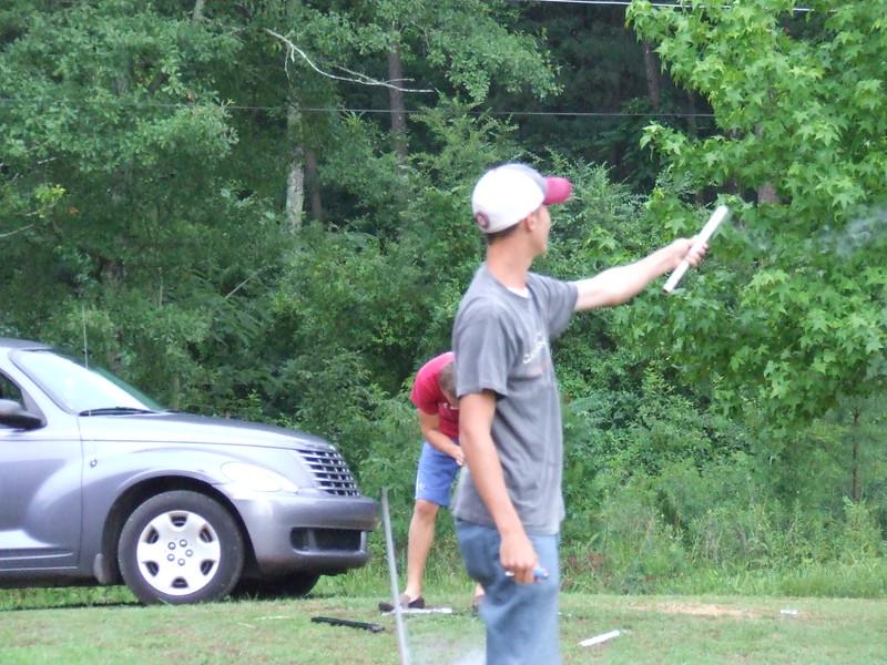 Camp Hosanna Week 4, Counselors Individual Pictures 207.JPG