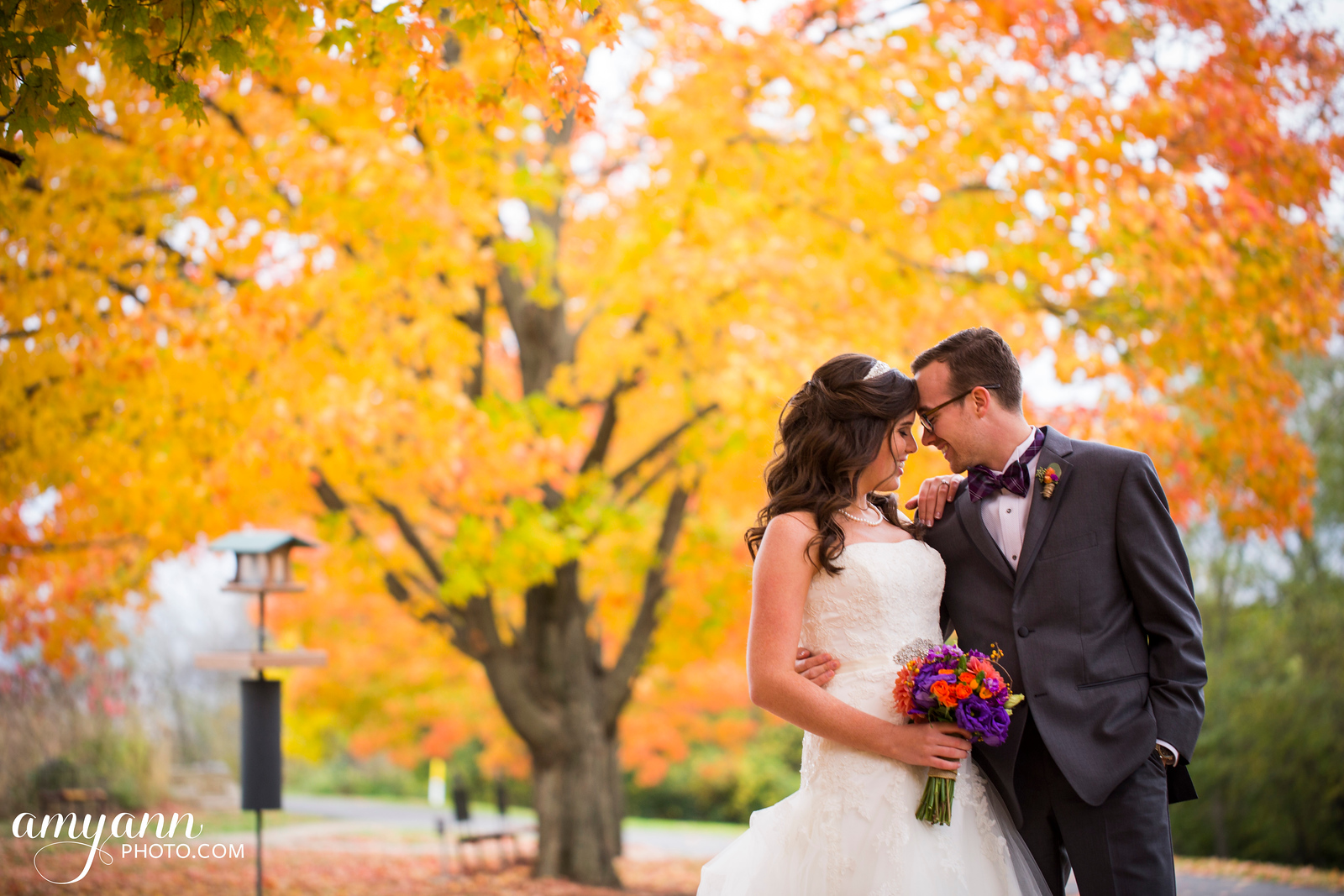 melissaanthony_weddingblog064