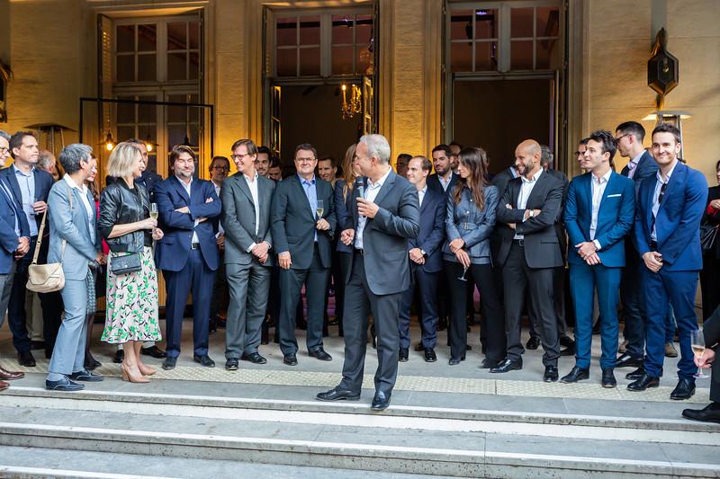 Paris photographe événement 97.jpg