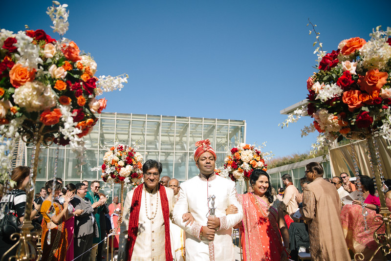 LeCapeWeddings_Shilpa_and_Ashok_2-506.jpg