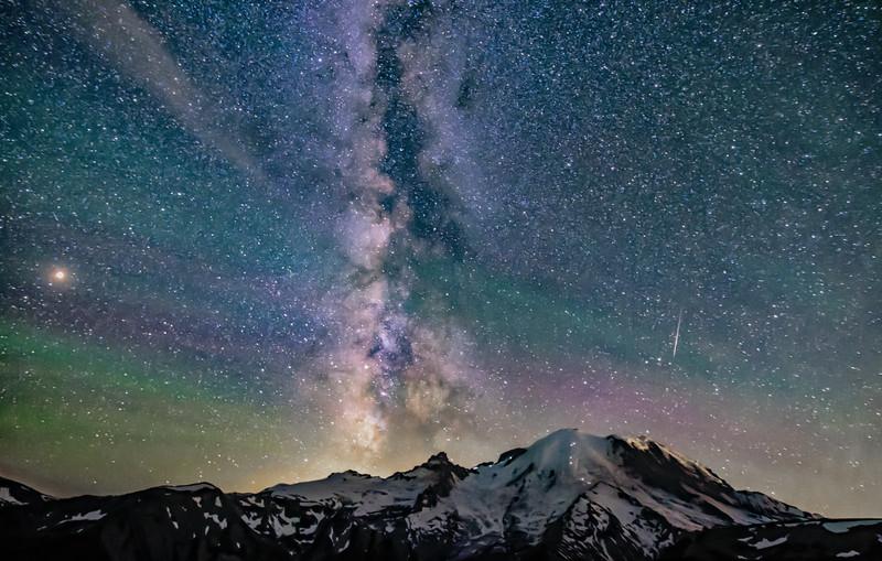 Milky way on Sourdough.jpg