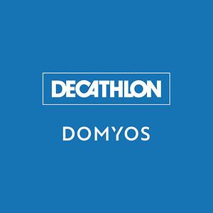 Decathlon | Tirinhas